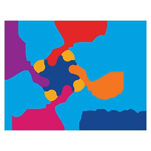 2019-20年度RIテーマ