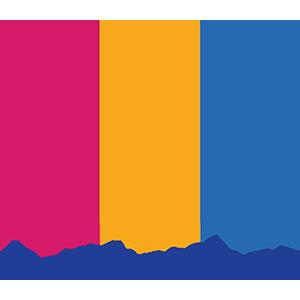 2020-21年度RIテーマ