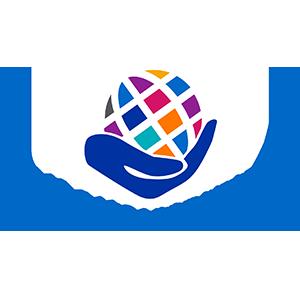 2021-22年度RIテーマ